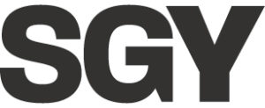 SGYLogo333