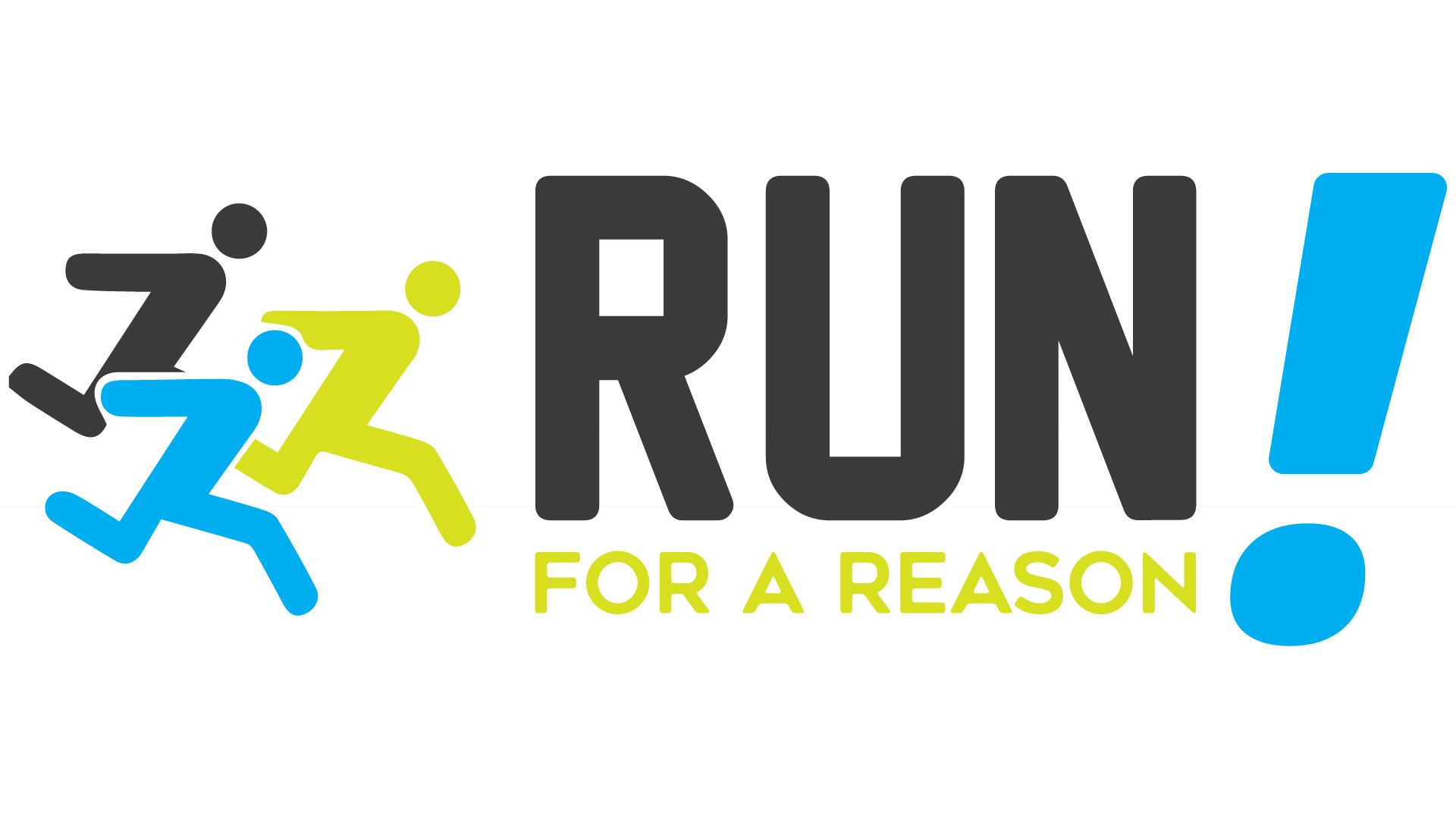 8b873293b25 Run For A Reason!